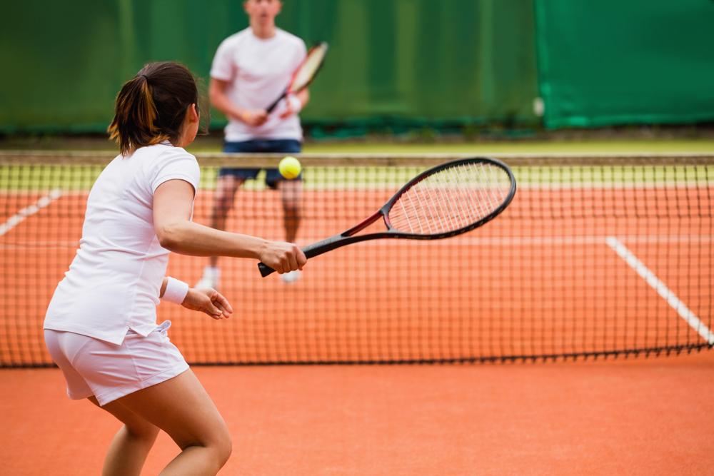 Tennis Sindelfingen