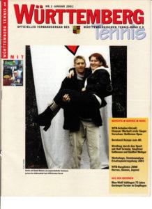 Vfl Sindelfingen Tennis